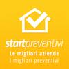 START PREVENTIVI