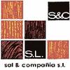SAL Y COMPAÑIA SL