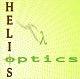 HELIOS OPTICS