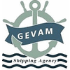 GEVAM SHIPPING AGENCY