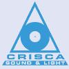 CRISCA
