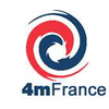 4M FRANCE
