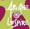 LESPIRE ARIANE