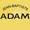 JEAN-BAPTISTE ADAM VINS D'ALSACE