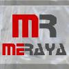 MERAYA