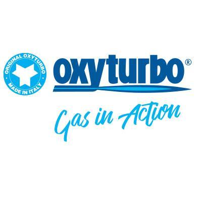 OXYTURBO S.P.A.