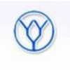 ZHUHAI YIJIA CRYSTAL CO., LTD.