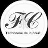 FERRONNERIE DE LA COURT