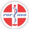 RORACO GMBH
