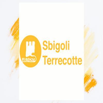 SBIGOLI TERRECOTTE S.N.C. DI ADAMI LORENZA, CHIARA & C.