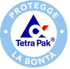 TETRA PAK PACKAGING SOLUTIONS SPA