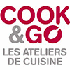 COOK AND GO RENNES