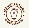 FABRYKA NACZYŃ KAMIONKOWYCH MANUFAKTURA SP. J. SMOLEŃSKI & ZWIERZ