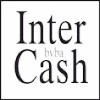 INTER CASH BVBA