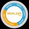 MEIRLAEN
