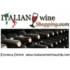 ITALIAN WINE SHOPPING DI LUCA LATTENE