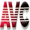 AVC VALVES WEN ZHOU HUA RUI VALVES CO., LTD.