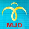 SHENZHEN MINGJIADA ELECTRONIC CO.,LTD.