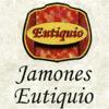 JAMONES EUTIQUIO