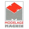 MODELAGE MAGNIN SAS