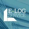 E-LOGSERVICE