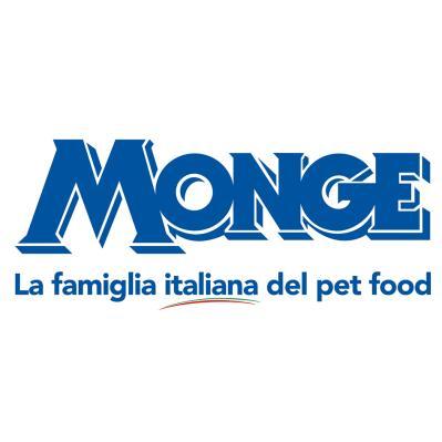 MONGE SPA