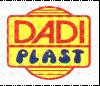 DADI PLAST