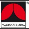 TAUROCHIMICA