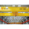 NUCLEON OVERHEAD CRANE GROUP