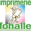 IMPRIMERIE FOHALLE