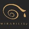 MIRABILIS24