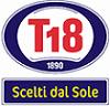 AGRO T18 ITALIA S.R.L.