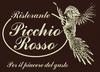 RISTORANTE PICCHIO ROSSO