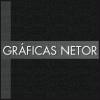 GRÁFICAS NETOR