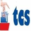 TCS SRL
