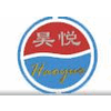 QINGDAO HAOYUE PARKING CO.,LTD.