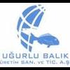 UGURLU BALIK A.S.