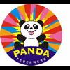 PANDA FEUERWERK GMBH