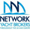 NETWORK YACHT BROKERS VALENCIA