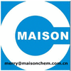 HEBEI MAISON CHEMICAL  CO.,LTD