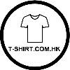 T-SHIRT.COM.HK LIMITED
