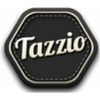 TAZZIO FASHION GMBH