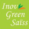 INOV GREEN SAISS