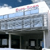 EUROSOAP