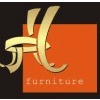 ZHONGMAO FURNITURE MAKE CO.,LTD