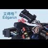 EDGAR AUTO WIRE HARNESS LTD