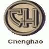 JINAN CHENGHAO TECHNOLOGY