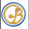 BALDAIA - FABRICA DE ARCAS E URNAS,LDA