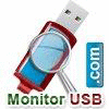 MONITORUSB.COM