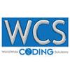 SAS WORLDWIDE CODING SOLUTIONS
